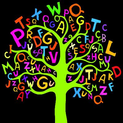 As palavras cognatas nem sempre são facilmente reconhecidas, especialmente aquelas que sofreram variações linguísticas ao longo da história