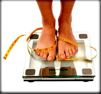 Para saber se está obesa, a pessoa deve realizar um cálculo que envolve sua massa e sua altura: o IMC