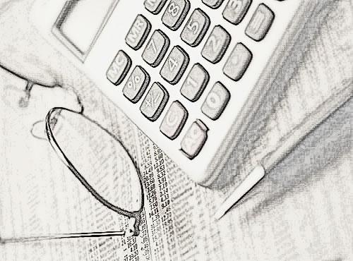 Aprenda a utilizar a matemática financeira no seu dia a dia,