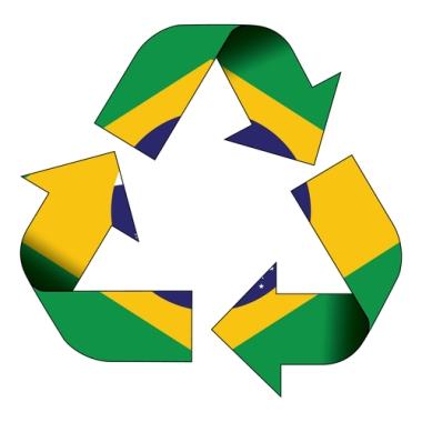 As políticas ambientais e a preservação dos recursos naturais brasileiros