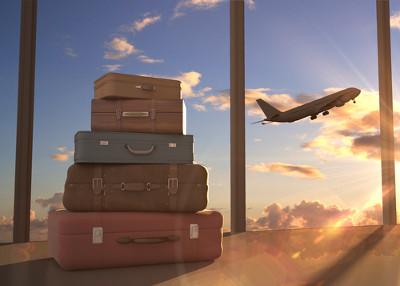 """A ortografia da palavra """"viagem"""" é um constante objeto de dúvida em face da similaridade entre os fonemas /g/ e /j/"""