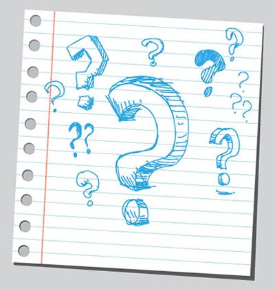 """Traços específicos demarcam as diferenças entre o """"um"""" numeral e o """"um"""" artigo indefinido"""