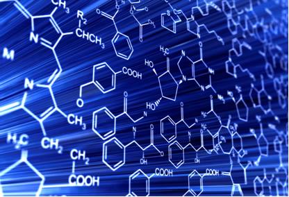 Visto que os compostos orgânicos possuem vários átomos de carbono, cada um desses átomos, geralmente, apresenta Nox distintos