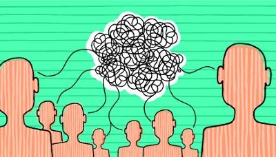 Os eufemismos podem ser compreendidos através da Análise do Discurso, campo da Linguística que analisa ideologias presentes nos atos de fala