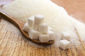 """Durante muito tempo, o açúcar foi conhecido como o """"sal indiano"""""""