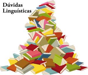 As dúvidas linguísticas são muitas e as dicas auxiliam na explicação de qual é a forma correta: apesar da ou de a