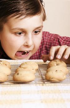 Comer com os olhos: essa expressão está ligada a uma antiquíssima tradição dos romanos