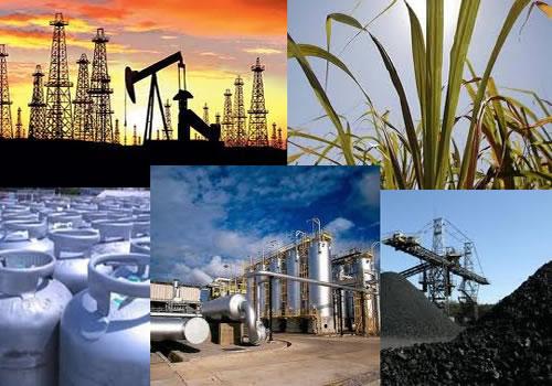 Conheça a definição e as propriedades dos principais combustíveis.