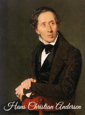 Nascido no dia 2 de abril de 1805, Hans Christian Andersen foi o primeiro escritor a criar histórias com linguagem adaptada para as crianças