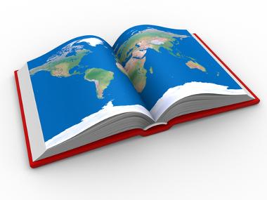O bom uso do livro didático pode melhorar as aulas de Geografia
