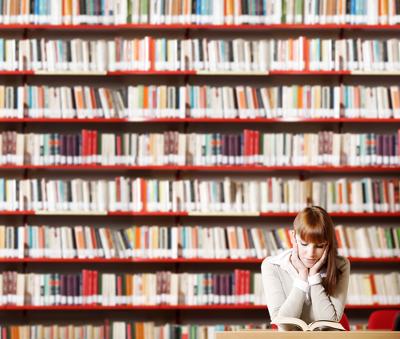 A linguagem não literária tem compromisso com a transparência e a objetividade