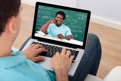 A produção de vídeos na aula de Matemática pode ser uma boa pedida para que os alunos compartilhem seu conhecimento com os colegas