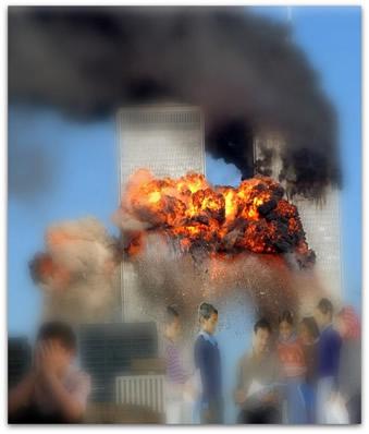 """A discussão da historicidade do termo """"terrorismo"""" e de suas diversas definições é fundamental para uma aprendizagem significativa em sala de aula"""