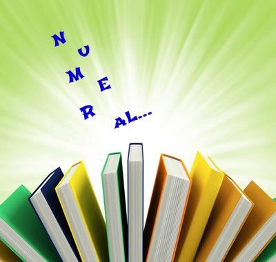 Numeral se classifica como o termo que indica, entre outros fatores, um número exato de coisas, seres ou conceitos