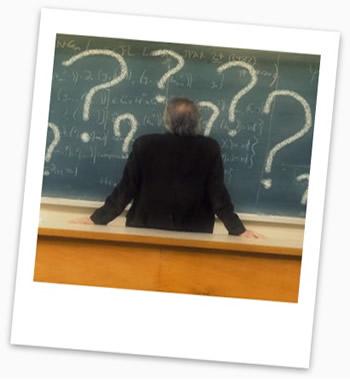 Como proceder no primeiro dia de aula representa um dos obstáculos enfrentados pelo educador