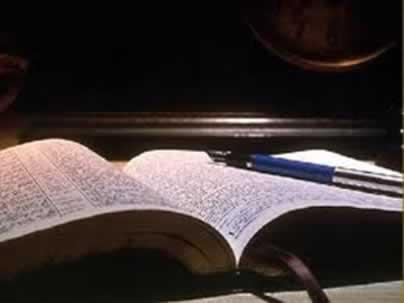 A redação do trabalho científico consiste no registro do trabalho do pesquisador, devendo obedecer a critérios definidos