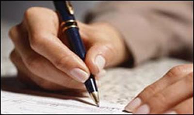 A correlação verbal representa um típico exemplo de textualidade, pois envolve a relação harmoniosa que há entre as formas verbais