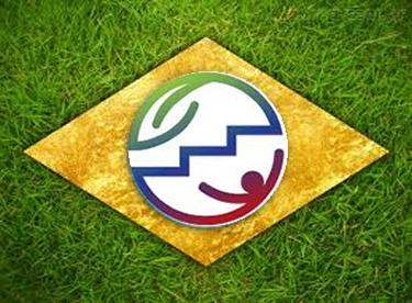 O Governo brasileiro apresentará na Rio+20 muitas ações desenvolvidas