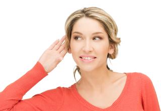 Diferenças entre Ouve e Houve