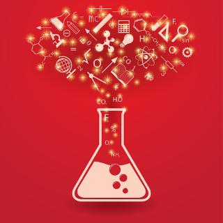 Para estudar Química, é necessário entender vários conceitos básicos que essa ciência engloba
