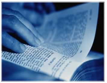 A identificação da palavra-chave permite ao leitor uma efetiva familiaridade com as ideias abordadas no discurso