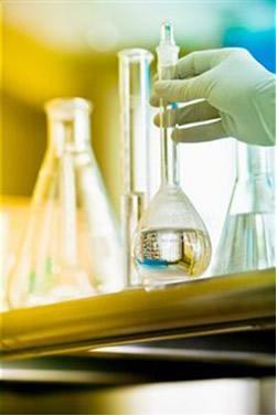 Existem algumas reações químicas que apresentam mais de uma oxidação e/ou redução