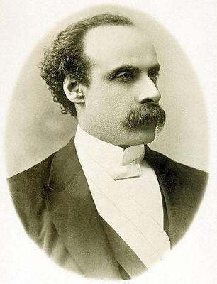 A Guerra Civil Chilena de 1891 teve início a partir de uma indisposição entre o então presidente Balmaceda e os congressistas