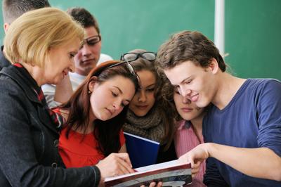 As atividades diversificadas podem ser ferramentas eficientes no processo de ensino-aprendizagem de Língua Portuguesa