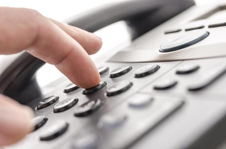 O setor de telecomunicações é de fundamental importância para um país