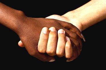 O preconceito racial é um dos tipos de exclusão mais comum na sociedade.