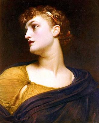 A tragédia Antígona, de Sófocles, evidenciou o embate entre as tradições religiosas e o poder humano