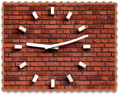 Em tempos de produção científica? Organização do tempo – um recurso altamente eficaz