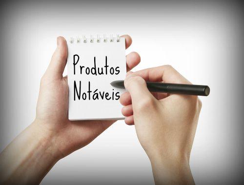 Casos Especiais envolvendo Produtos Notáveis