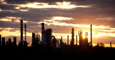A industrialização ocorre de forma desigual em diferentes regiões do mundo.