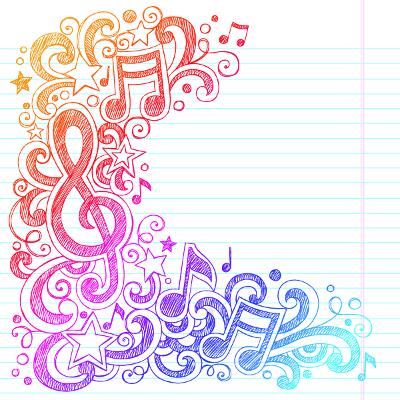 O ensino da Gramática pode ser relacionado com diferentes manifestações artísticas, estabelecendo, nesse caso, uma interessante conexão com a música