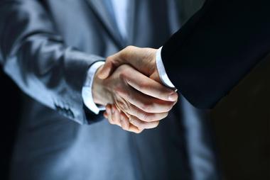O lobby representa o campo de influências e interesses no meio político