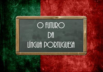 As línguas passam por constantes mudanças e evoluções, provando que são organismos vivos,  portanto, mutáveis