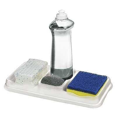 Qual apresenta mais vantagens: o sabão ou o detergente?