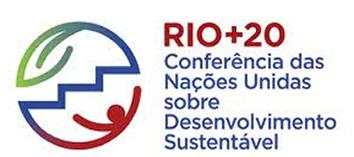 Apesar das críticas, são muitas as expectativas para a Rio+20