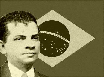 Lima Barreto rompeu com o nacionalismo ufanista e se tornou um grande crítico da República Velha