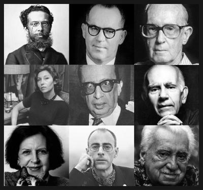 Instituído por um decreto governamental após a realização do I Festival do Escritor Brasileiro, o Dia do Escritor é celebrado a cada 25 de julho