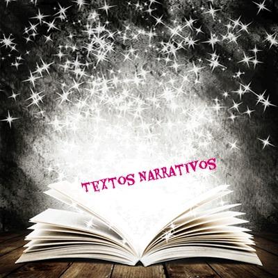 Os textos narrativos, semelhantemente às demais modalidades, constituem-se de características próprias