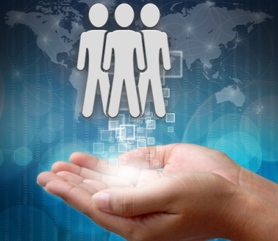 Objetivos do Milênio devem ampliar os direitos humanos pelo mundo