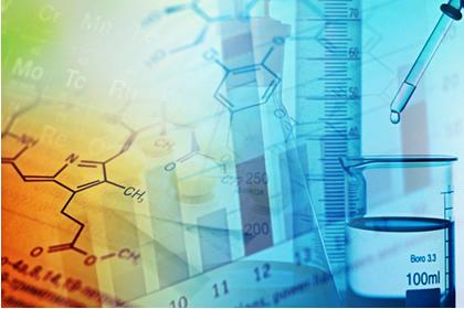 Na análise elementar, usam-se técnicas da Química Analítica para descobrir a composição da amostra