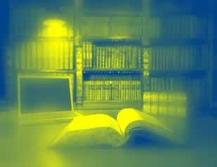 Os objetivos gerais são determinados sob uma visão mais ampla; e os específicos, sob uma concepção pormenorizada