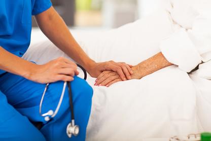 O nível de saúde é um dos critérios utilizados para o cálculo do IDH.