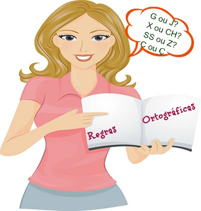 O ensino das regras ortográficas de forma contextualizada tende a resultar em conquistas benéficas