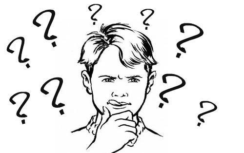 Os verbos que causam dúvidas – clique aqui e não as tenha mais!