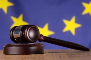 O Tratado de Lisboa ampliou a integração jurídica e política dos países da União Europeia