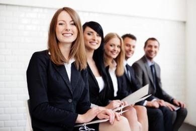 A PEA envolve a população que exerce algum tipo de atividade remunerada
